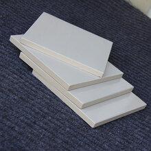 釉面砖价格150釉面耐酸砖图片
