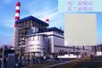 贵州耐酸砖规格贵阳耐酸瓷砖施工