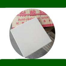 江蘇釉面耐酸磚設備基礎臺耐酸磚規格圖片