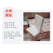 耐酸瓷砖防腐哈尔滨耐酸地砖经销处素面耐酸砖图片