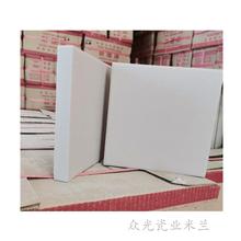 防腐地板生产厂东森游戏主管东森游戏主管众光耐酸瓷业东森游戏主管生产防腐地板砖图片