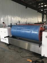 湖北典強機械設備有限公司凹版打樣機英式打樣機凹版設備圖片