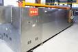 凹版鍍鉻機鍍鉻設備鍍鉻線湖北典強機械生產制造