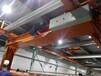 湖北典強廠家凹版電鍍流水線半自動電鍍線