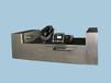 懷寧小版專用凹版小鉻拋機鉻拋光機湖北典強廠家生產