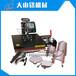 多功能烫画机手动烫杯机烫盘机烫标机烫帽机