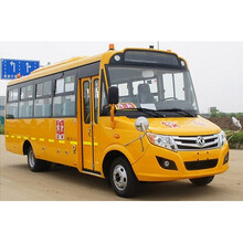 幼儿园专用校车24-42座车价格-幼儿园校车价格图片