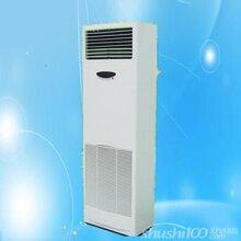 上海约克中央空调故障问题24小时为您受理热线图片