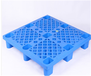 平板川字型塑料托盤規格型號價格