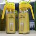 玻璃油壺供應廠家500ml350ml現貨供應