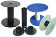 供應注塑件生產定制紙箱印刷木制托盤廠家