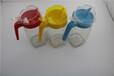 玻璃油壺(多功能調味瓶)的使用注意事項