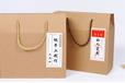 手提紙箱包裝箱的相關介紹