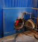 鍋爐在線清灰-硫化床清灰-扔爆破清灰可靠圖片