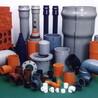 南亚给水管dn20-dn630(压力1.6Mpa)管材管件