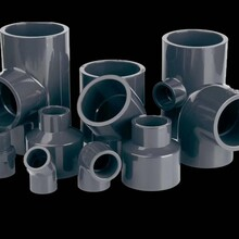 南亚牌PVC管dn20mm-dn630mm图片