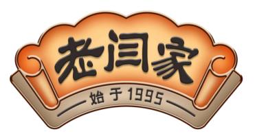 榆林市老闫家食品有限公司