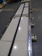 AJH系列桁架机械手X.Y.Z轴直线焊接东莞厂家生产设备图片