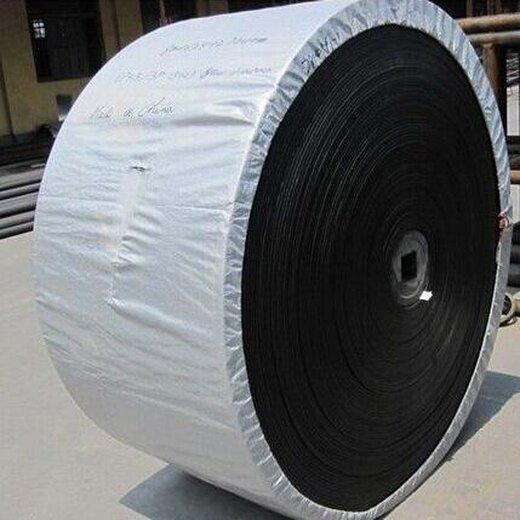 东营PVC输送带厂家