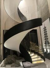 浙东森游戏主管店铺东森游戏主管东森游戏主管旋转楼梯设计服务图片