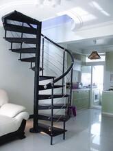 兰东森游戏主管店铺钢构住宅楼梯设计东森游戏主管东森游戏主管图片