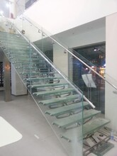 天津医院直双梁东森游戏主管东森游戏主管楼梯制作服务图片