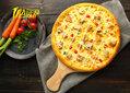 一绝披萨加盟-亿爵餐饮集团经营七年西餐项目图片