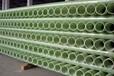 歐嘉玻璃鋼電纜管,阿壩玻璃鋼電纜保護管