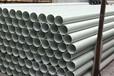 吐魯番玻璃鋼管道經久耐用,玻璃鋼夾砂管道