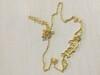 青川黃金回收,青川回收黃金首飾,青川黃金回收價格