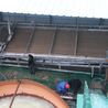 東莞洗砂污泥脫水設備