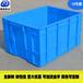 塑料周轉箱供貨商