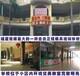 塘廈可靠實力培訓學校模具設計培訓學校,UG模具設計培訓