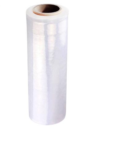 慈溪拉伸缠绕膜包装袋厂家