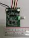 BLDC大功率三相無感直流電機齒輪泵驅動器