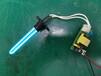 紫外線燈驅動板控制器