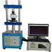 自動插拔力試驗儀插件插拔力檢測儀插拔力銷售公司