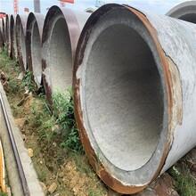 湖南雨花区水泥管生产厂家图片