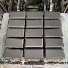 湖南长沙市植草砖生产厂家图片