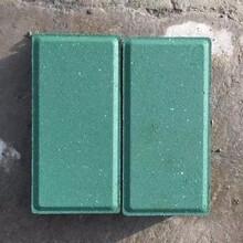 湖南株洲水泥预制件透水砖规格齐全,PC透水砖图片