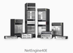 NetEngine40E系列