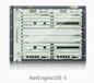 NetEngine20E-S系列