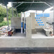 深圳質量樣板制作