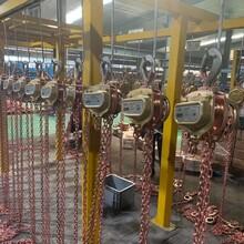 寧夏電動葫蘆廠家直銷