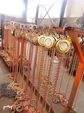 長春不銹鋼葫蘆廠家直銷