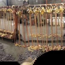 青島不銹鋼葫蘆廠家