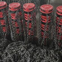 桂林起重鏈條生產廠家