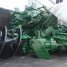 青岛苗圃植树柴油挖坑机WKJ-40树苗打洞挖坑机厂家