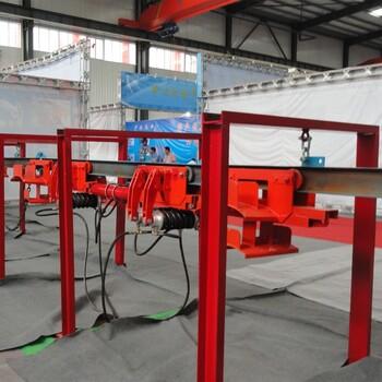 液压电缆单轨吊TDY100/14矿用电缆单轨吊现货供应