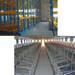 供兰州货架甘肃库房货架生产